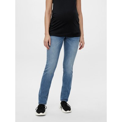 Mamalicious Jeans 'Sarina'