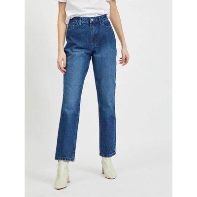 Vila Jeans 'Elisa'