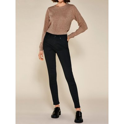Object Jeans 'SOPHIE OBB284'