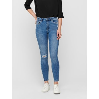 Only Jeans 'MILA'