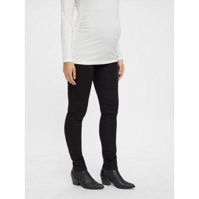 Mamalicious Jeans 'MLLOLA'