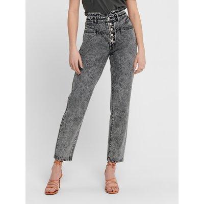 Only Jeans 'TURNER HW 80TIES'