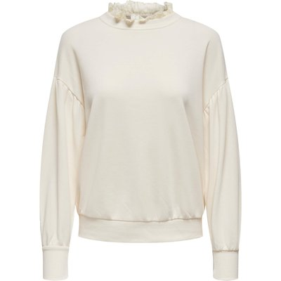 Only Sweatshirt 'ONLLISA'