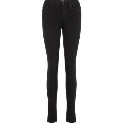 Vero Moda Jeans 'Tanya'