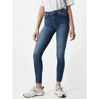 Only Jeans 'ONLIDA'