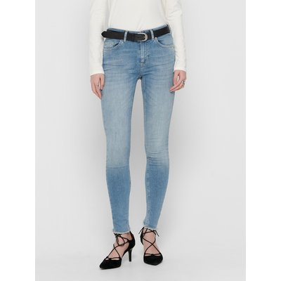 Only Jeans 'onlBLUSH'