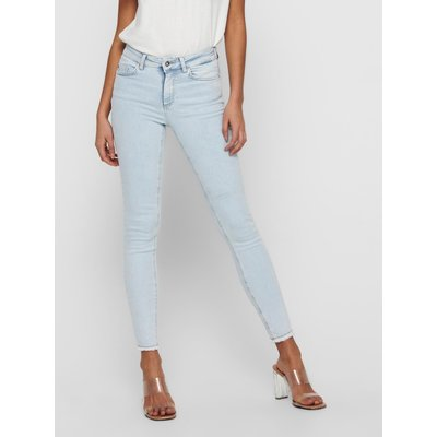 Only Jeggings 'ONLBLUSH'