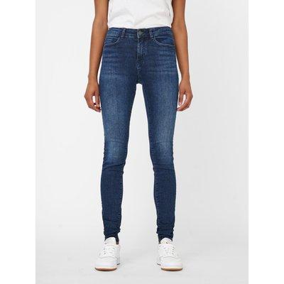 Noisy May Jeans 'NMLUCY NW SKINNY JEANS AZ115DB BG NOOS'