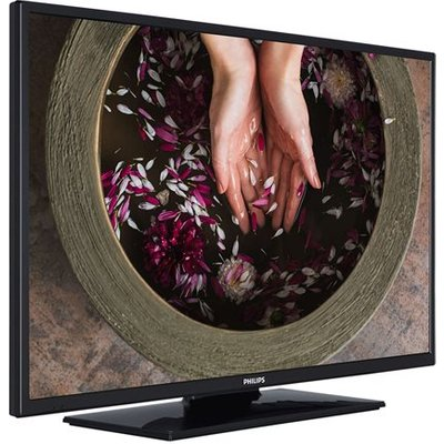 Philips 43HFL2869T Professional Studio - 43 LED TV