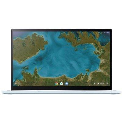 ASUS Chromebook Flip C433TA AJ0044   14   Core m3 8100Y   8 GB RAM   64 GB eMMC - 4718017541695