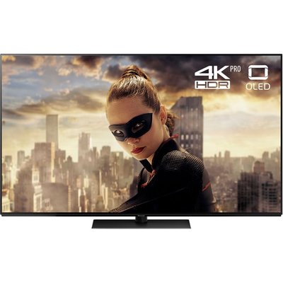 Panasonic TX-55FZ802B 55 OLED TV