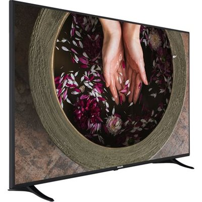 Philips 65HFL2879T Professional Studio - 65 LED TV