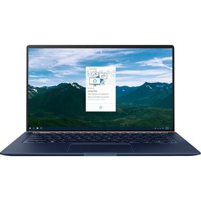 ASUS ZenBook 14 UX433FAC A5175R   14   Intel   Core    i5 10210U   8 GB RAM   512 GB SSD - 4718017639439
