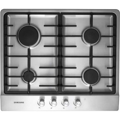 8808993078585 | GN642FFXD 4 Zone Gas Hob