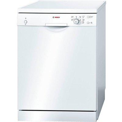 4242002707921 | SMS50T02GB 60cm Dishwasher