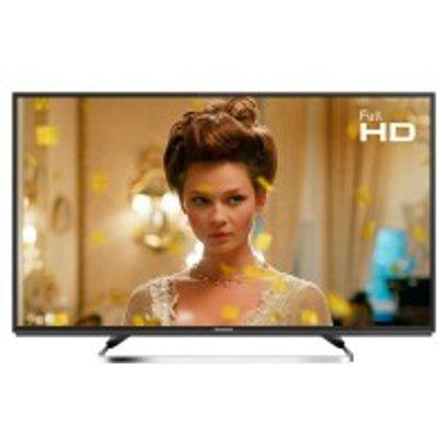 """TX40FS503B 40"""" Full HD LED Smart TV"""
