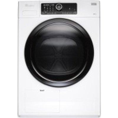Whirlpool HSCX 10431