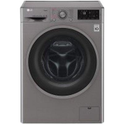 LG F4J6TY8S - 8806084716040