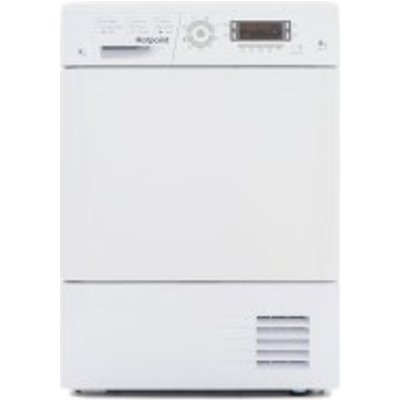 Hotpoint TDHP871RP