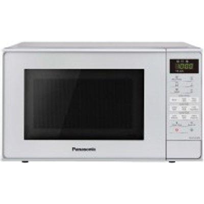 Panasonic NNK18JMMBPQ - 5025232878611