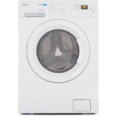 Zanussi ZWD71460NW Washer Dryer White - 7332543471027