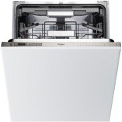 Whirlpool WIO 3T123 PEF UK - 8003437203183