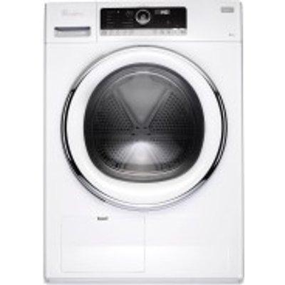Whirlpool HSCX90423