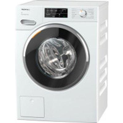 WWG360 Freestanding 9kg Washing Machine White