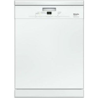 Miele G4940BK Freestanding Dishwasher - 4002515773543