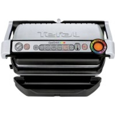 Tefal GC713D40 OptiGrill  - 3016661146596
