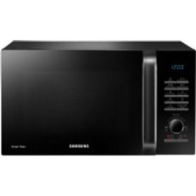 Samsung MC28H5125AK Combination Microwave  Black - 8806085954977