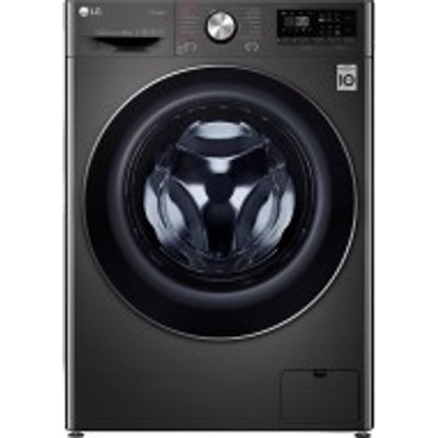 LG F4V909BTS