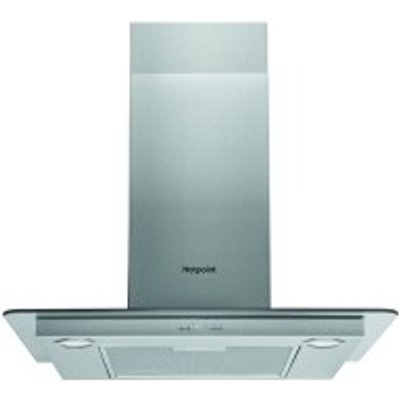 Hotpoint PHFG75FABX - 5016108949863