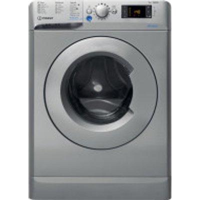 BWE71452SUK 7KG 1400rpm Washing Machine