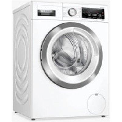 Serie 8 WAV28MH3GB 9kg 1400rpm Washing Machine