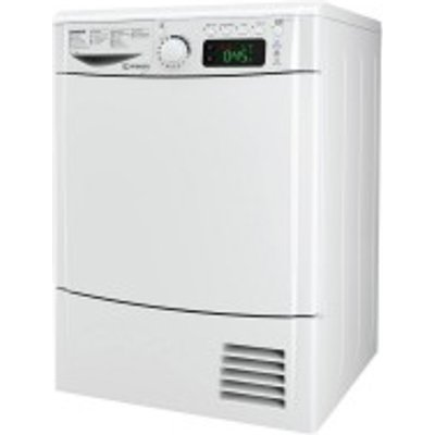 Indesit EDPE945A2ECO
