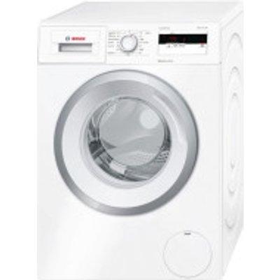 Bosch WAN28081GB