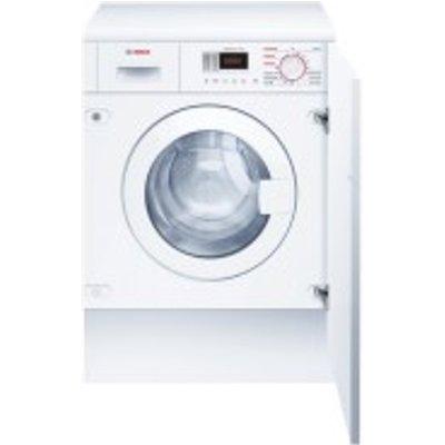 Bosch WKD28351GB - 424200287740