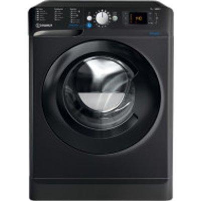 BWE71452KUK 7KG 1400rpm Washing Machine