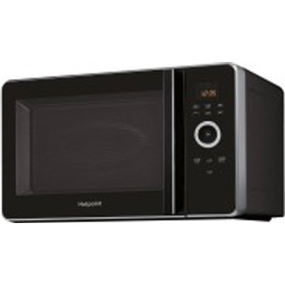 Hotpoint MWH30243B Ultimate Collection Microwave - 5016108965740
