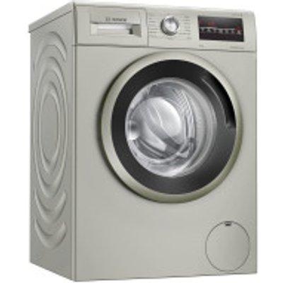 Serie 4 WAN282X1GB 8kg 1400rpm Washing Machine