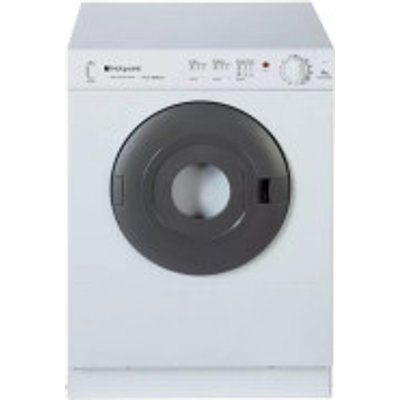 Hotpoint NV4D01P