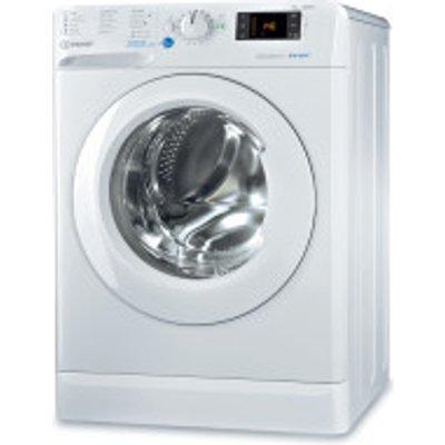 BWE101683XWUK 10KG 1600rpm Washing Machine