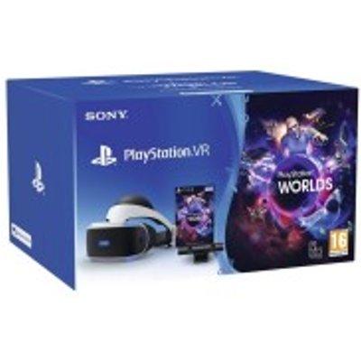 Sony VRSTARTERPACK