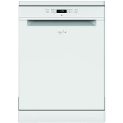 Whirlpool WFC 3C26 UK - 8003437204258