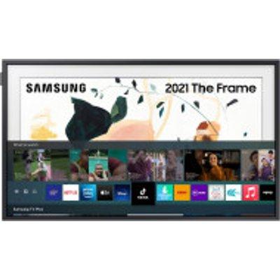 "QE55LS03A 55"" The Frame Art Mode QLED 4K HDR Smart TV"