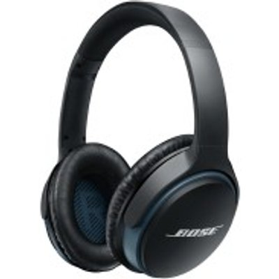 Bose   SoundLink AE2 Wireless Bluetooth Over Ear Headphones with Built In Microphone - 0017817703277