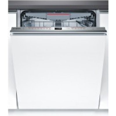 Bosch SMV68MD01G Fully Integrated Dishwasher - 4242005041541