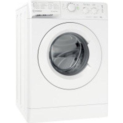 MTWC91283WUK 9KG 1200rpm Washing Machine