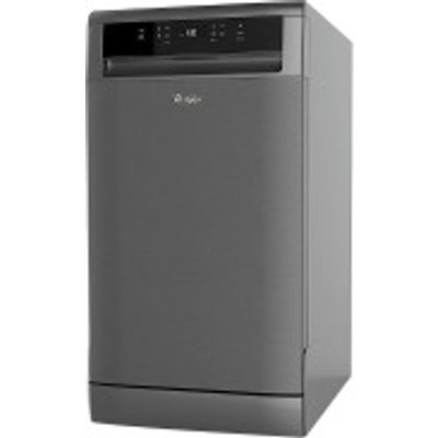 Whirlpool ADP 301 IX UK - 8003437220777
